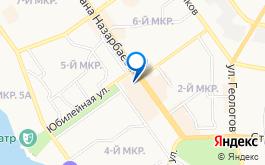 Altyn Bank