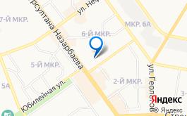 Круиз-Актау