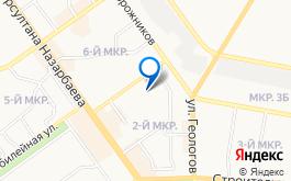 Каспий Медиа