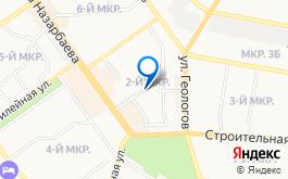 Реал Актау