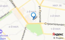 МАЭК-Казатомпром