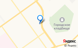 МАКСАТ-МАНГИСТАУ