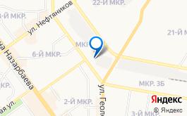 Avtoritet_avtoservis