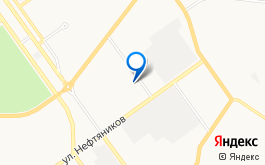 АРМГРУПП-КАРТЕХПЛАСТ