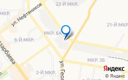 Центр по ремонту автоэлектрики