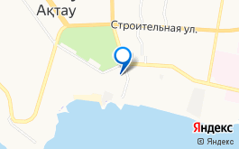 ХОЛОДПРОМСЕРВИС