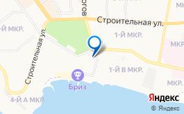 НУР-БАРС.Н