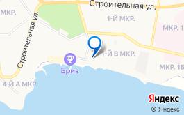 Энергоком-Вега Дистрибьюшн