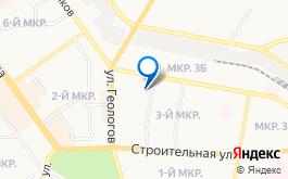 Актауский городской суд №2