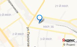 Актауский тренинговый центр
