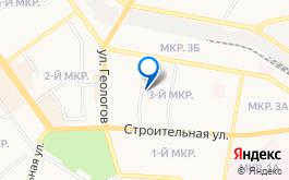 КаракудукМунай