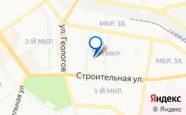Болашақ Авто