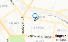 УЗИ-кабинет
