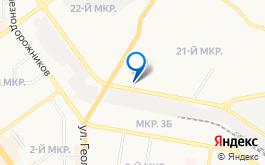 Каспий Ак
