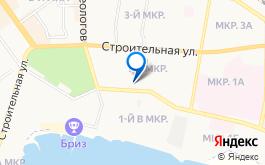 Центр заточки инструментов