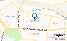 Мангистауский государственный историко-культурный заповедник