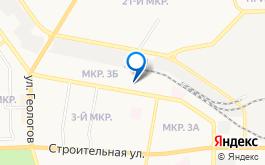 ДОМ РСУ