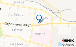 Ветеринарный кабинет Леваковского А.О.