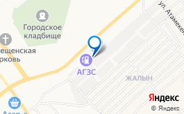 МАСТЕР-АВТО