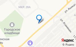 Айымгүл