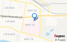 Центр оказания специальных социальных услуг №3