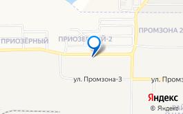 МАНГИСТАУДОРСЕРВИС