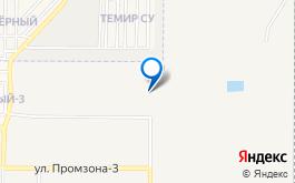 Центр оказания специальных социальных услуг №1