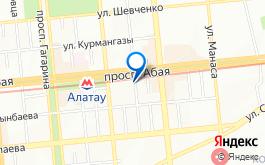 Akkum-shop.kz