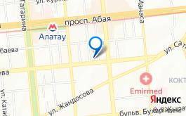 КЗИ Банк