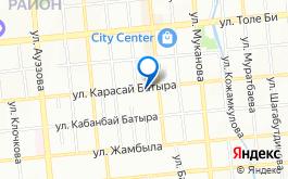 Оздоровительный центр Doctor Krayev