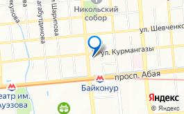 Riva.kz
