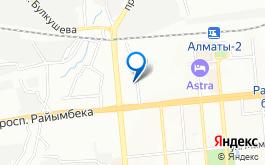 plenki.kz