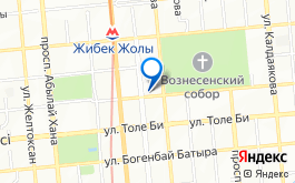 Нотариус Каждаров Б.Т.