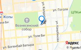 Ситибанк Казахстан