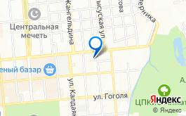 Азияпром