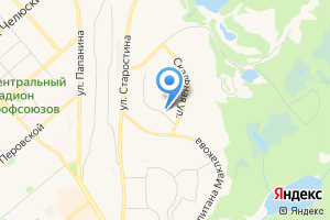 Управление государственной вневедомственной экспертизы мурманской области на ул.