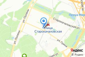 бульвар дмитрия донского досуг влагалище юное