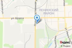 Телефон: () e-mail: corp@chitamedia.ru акционерное общество
