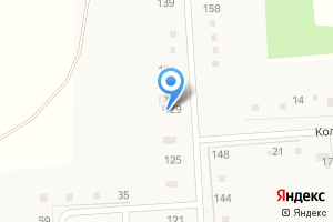 Компания «Объявления UkrGo» на карте