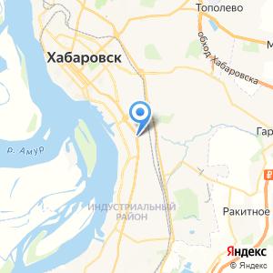 Хабаровск сайты оптовых компаний создание интернет сайта это