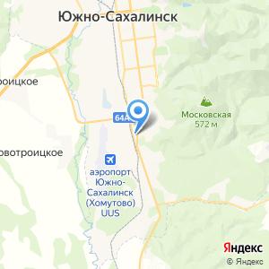 Услуг работает по адресу проспект победы, 48 в южно-сахалинске.