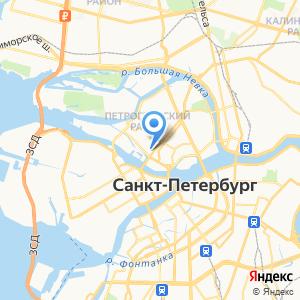 Росевробанк санкт петербург адреса картинка