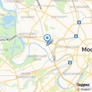 Комиссионный Магазин Одежды В Москве Хорошево Мневники