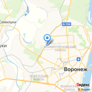 гайкой для печать фотографий воронеж советский район обеспечивается высокой прочностью