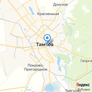 Тамбовская областная энергосбытовая компания официальный сайт обучение созданию сайтов екатеринбург
