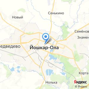 7b3ba5f64 Вестфалика, Йошкар-Ола, Первомайская, 114 - телефон и режим работы
