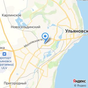 Фото порно шлюхи в ульяновске на карте