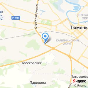 Заказать индивидуалку в Тюмени км 11 км Окружной дороги проститутки в эстоний