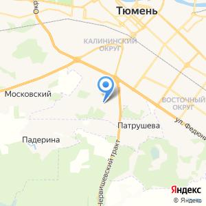 снять проститутку в Тюмени ул Волочаевская