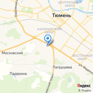 Снять индивидуалку в Тюмени проезд Губернский 6-й проститутки ярославля заволга